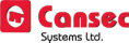 cansec systems ltd logo