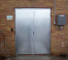 specialty doors and man doors thumbnail image